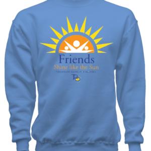 TRS Sweatshirt